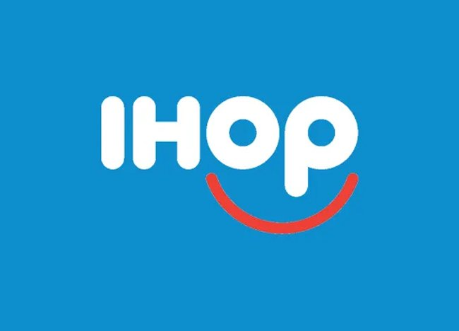 ihop social media marketing campaign