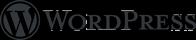 Wordpress Logo - Seahawk Media
