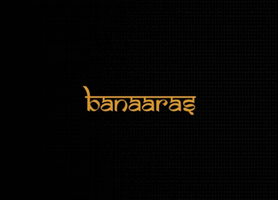 banaaras web design social media
