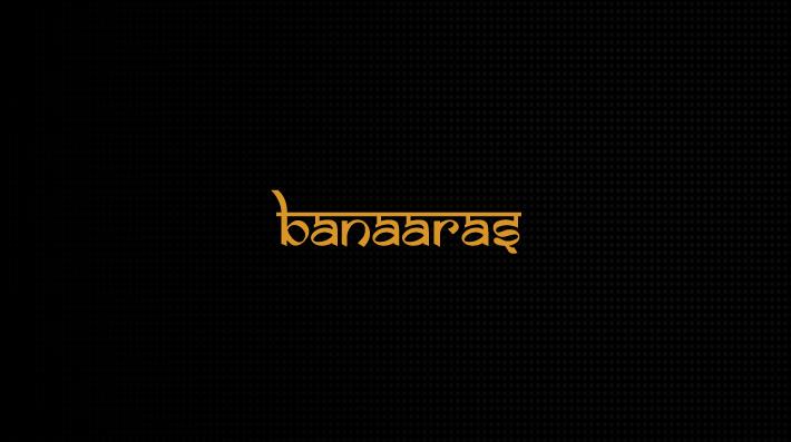 Banaaras Case Study