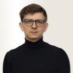 Seahawk Signs Arkadiusz Spiralski to UI Design Team