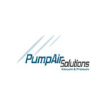 Pumpair Solutions