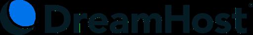 Dreamhost Logo - Seahawk Media