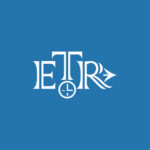 Easy Timeshare Relief (ETR)